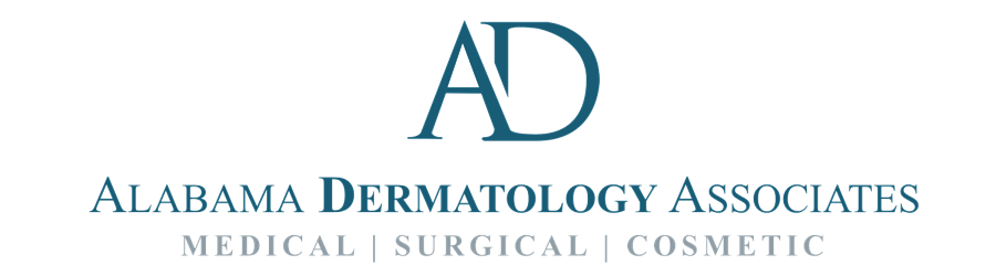 Alabama Dermatology Associates